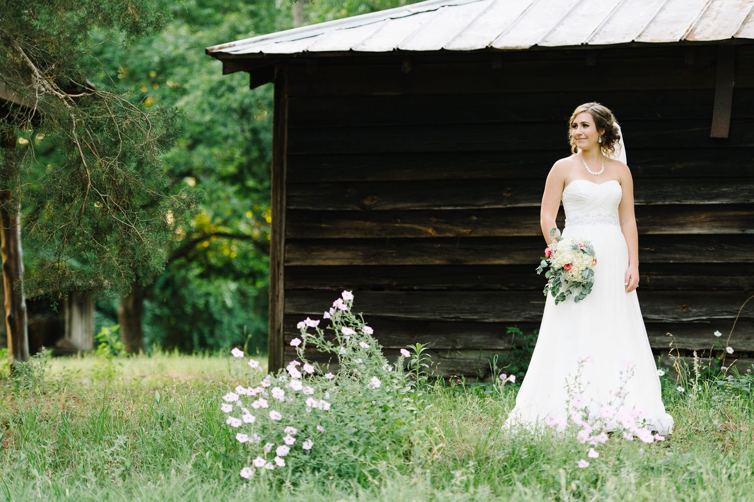 destination bridal portrait |columbia SC | Portland Photographer