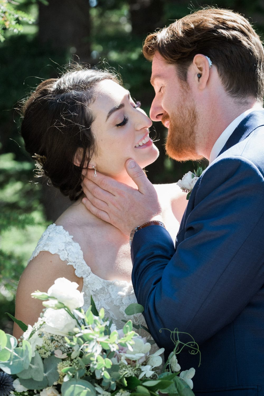 Portland Wedding Photographer, Timberline, Wedding