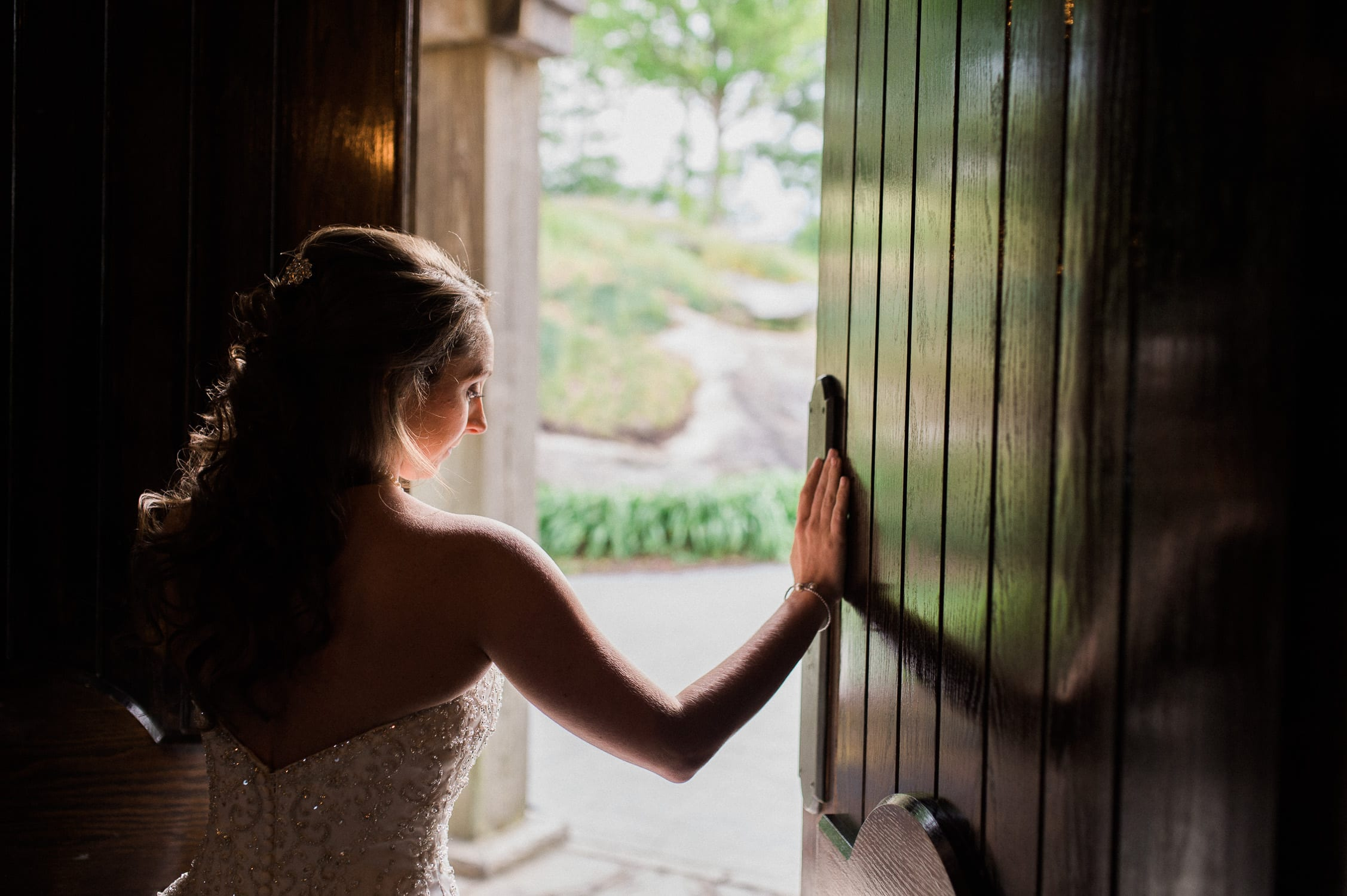 Portland Oregon Wedding-Aperture Vision-9.29-27