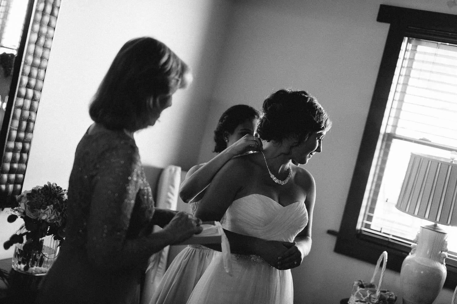 E&J-Wedding-11