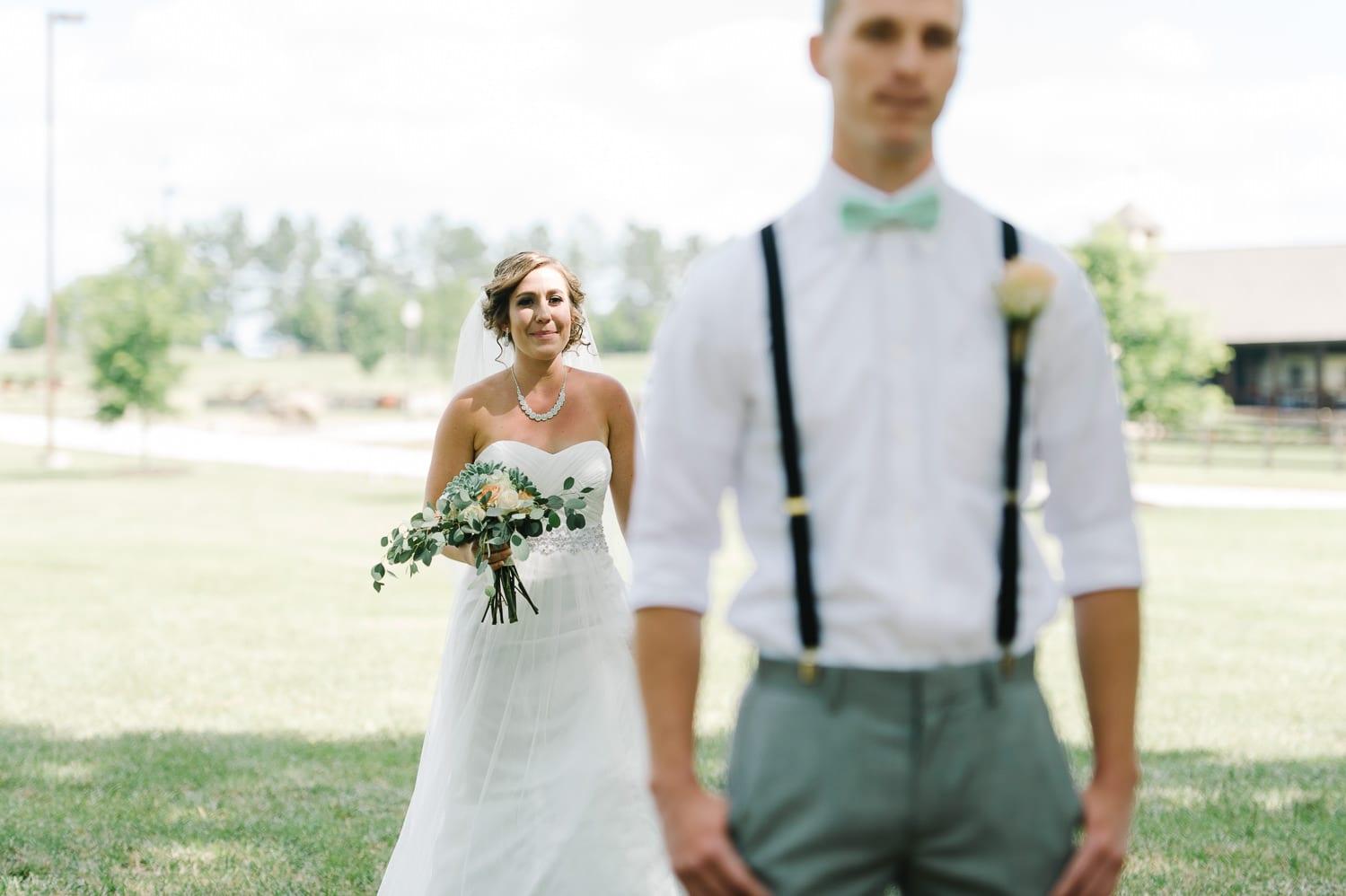 E&J-Wedding-16