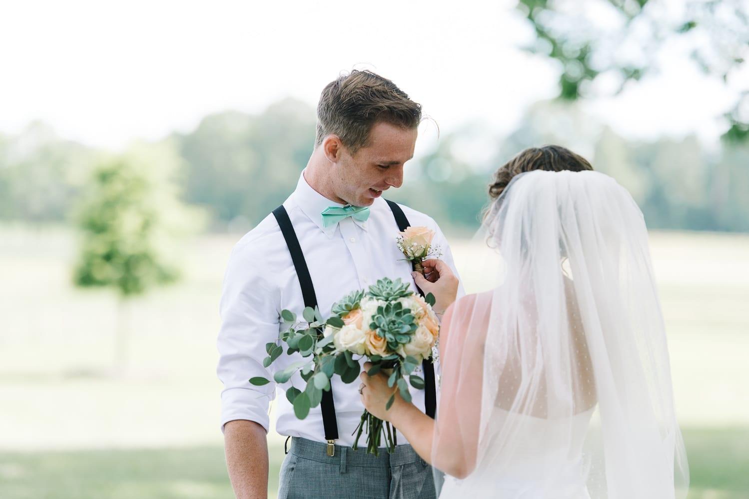 E&J-Wedding-19