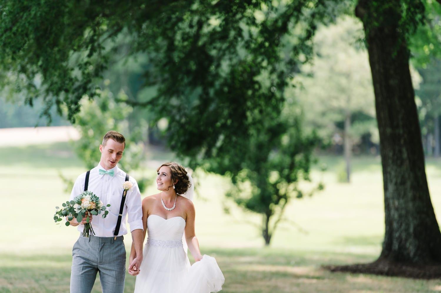 E&J-Wedding-21