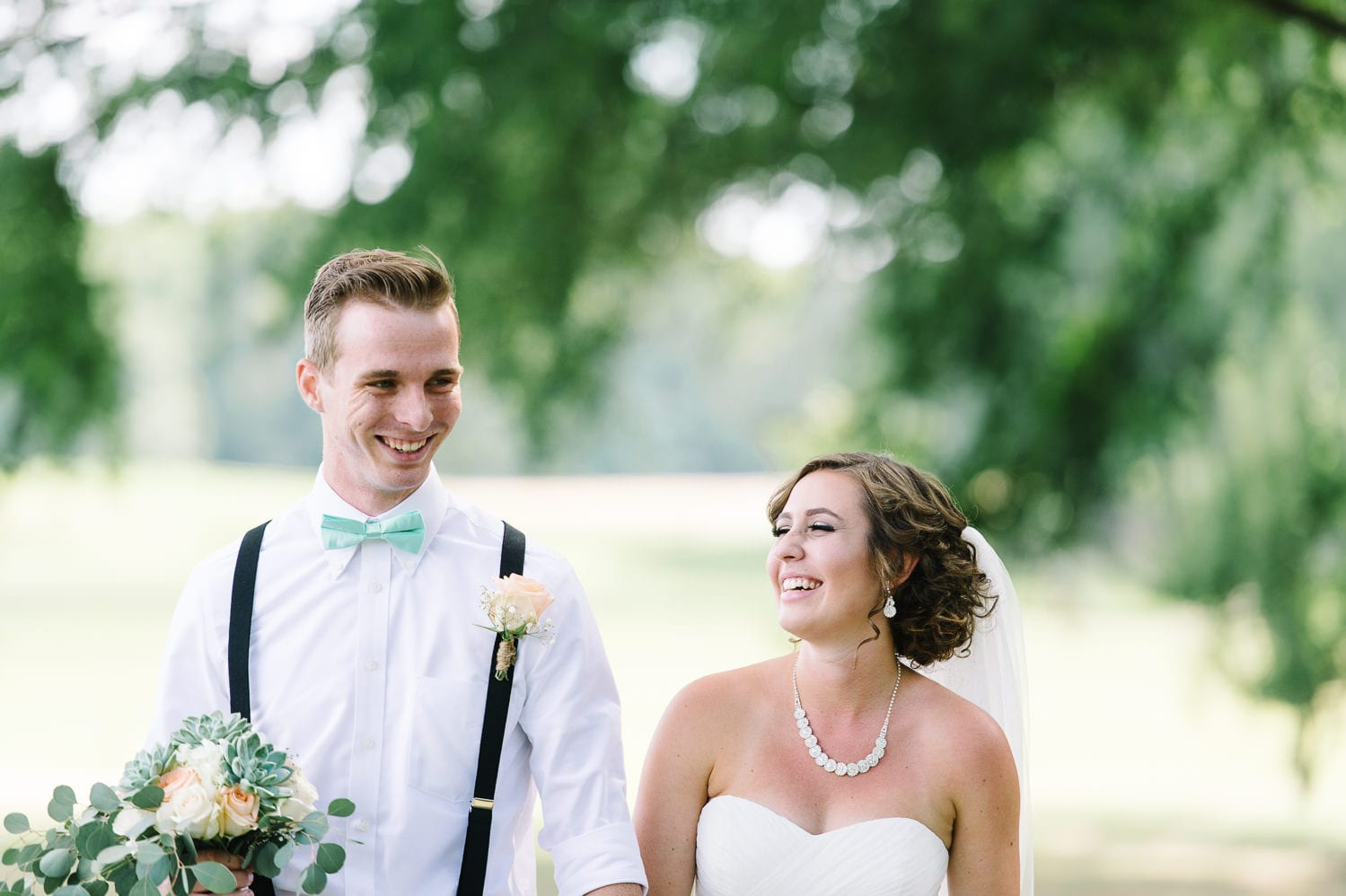 E&J-Wedding-22