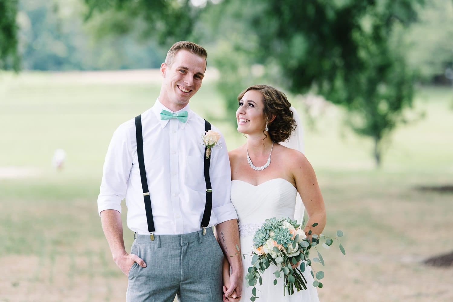 E&J-Wedding-23