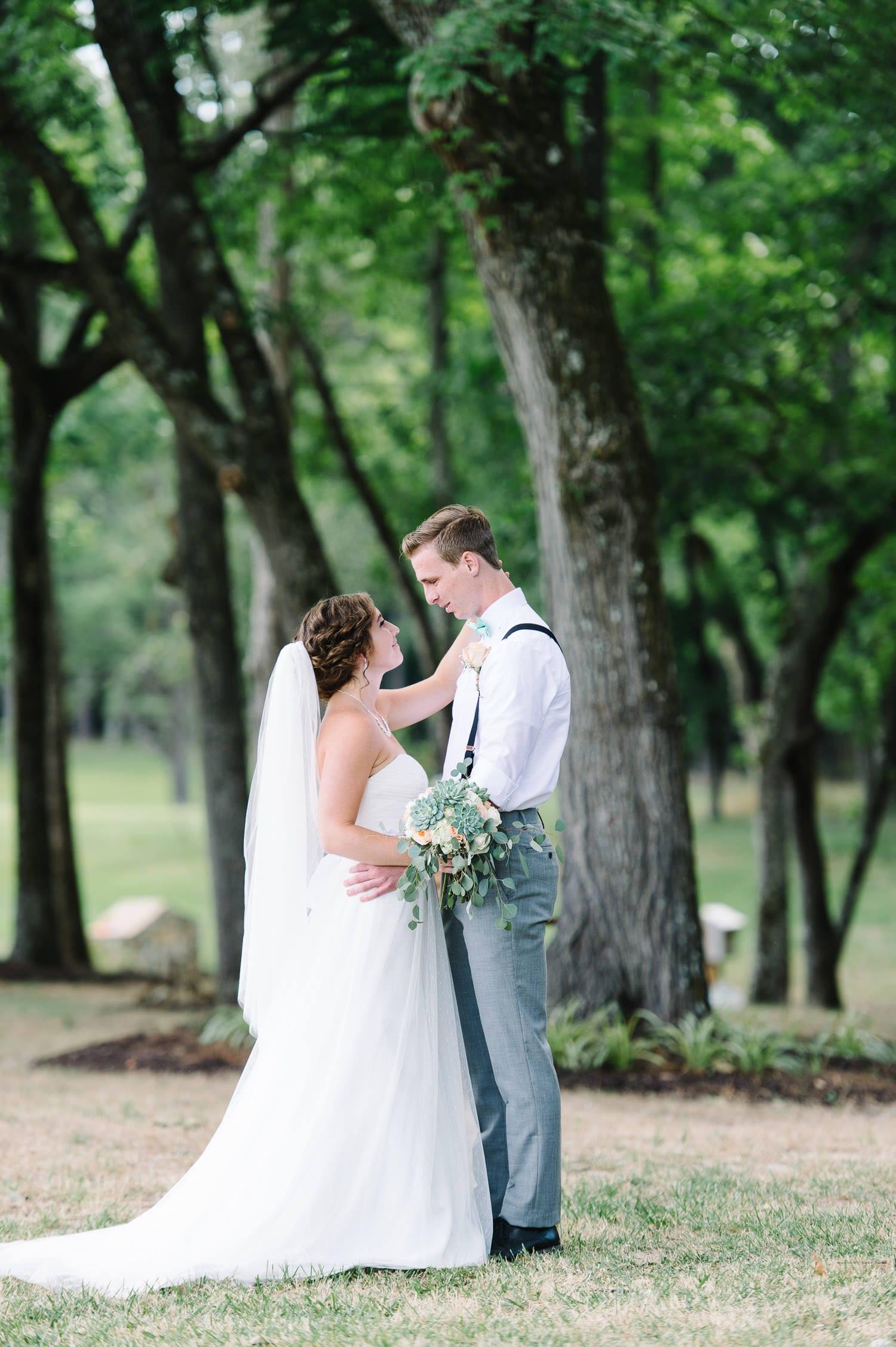 E&J-Wedding-27