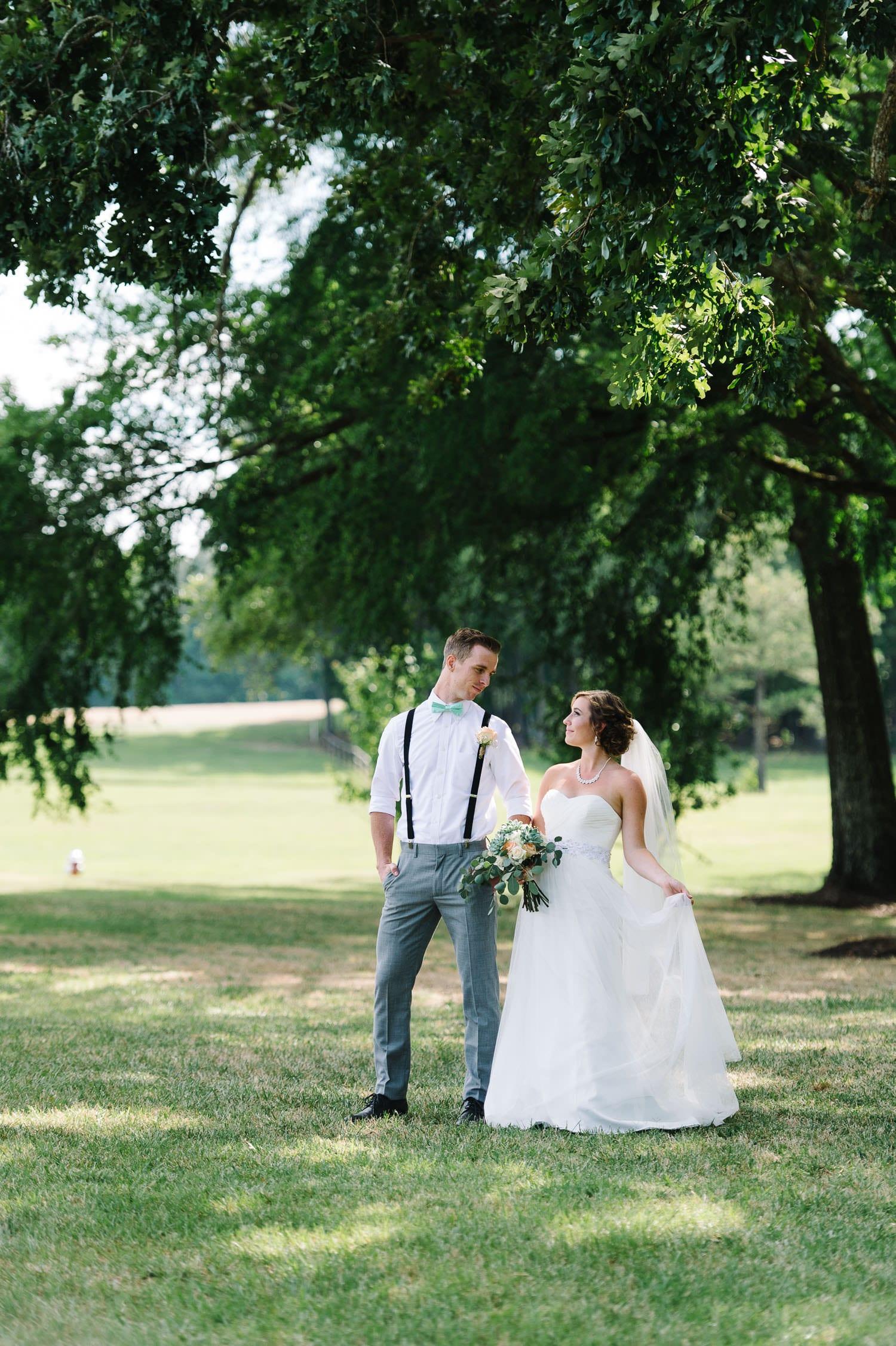 E&J-Wedding-30