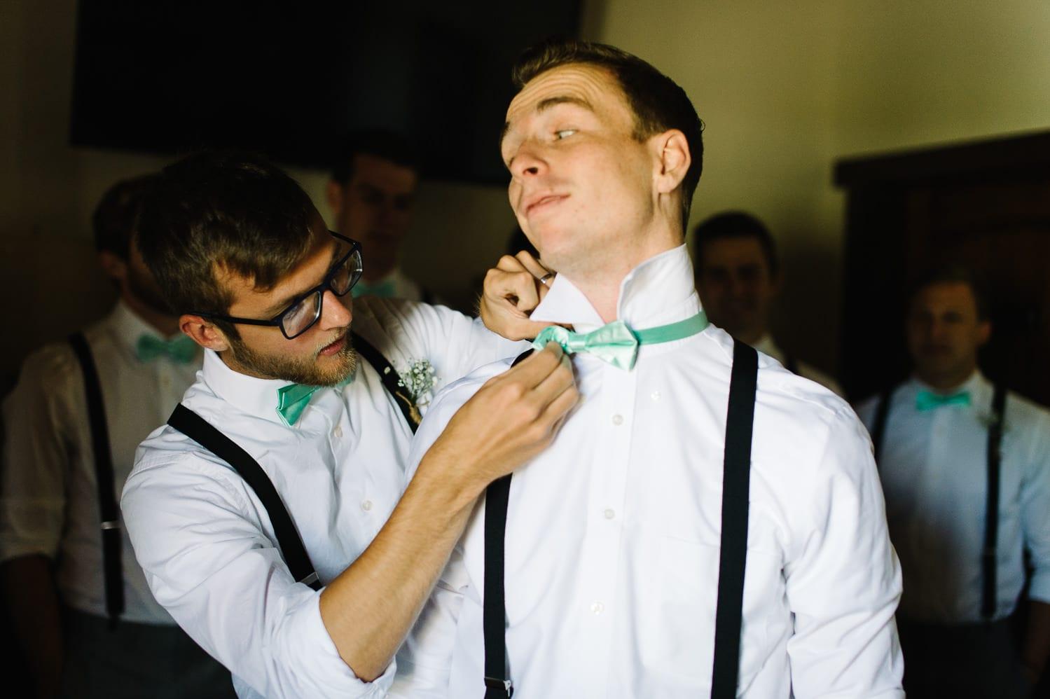 E&J-Wedding-4