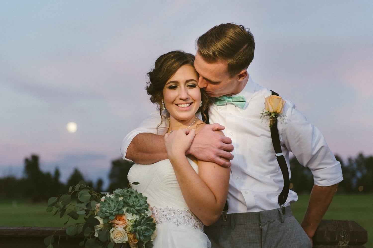 E&J-Wedding-BLG-59